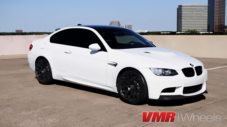 White Bmw 3 Series Dream Car Cars And Motorcycles Pinterest Bmw Dream Cars And Black Rims