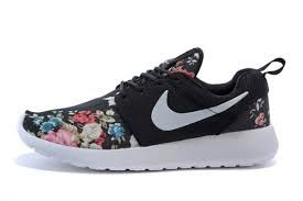 Tabla De Tallas De Zapatos Running Shoes Fashion Nike Roshe Nike Shoes Roshe