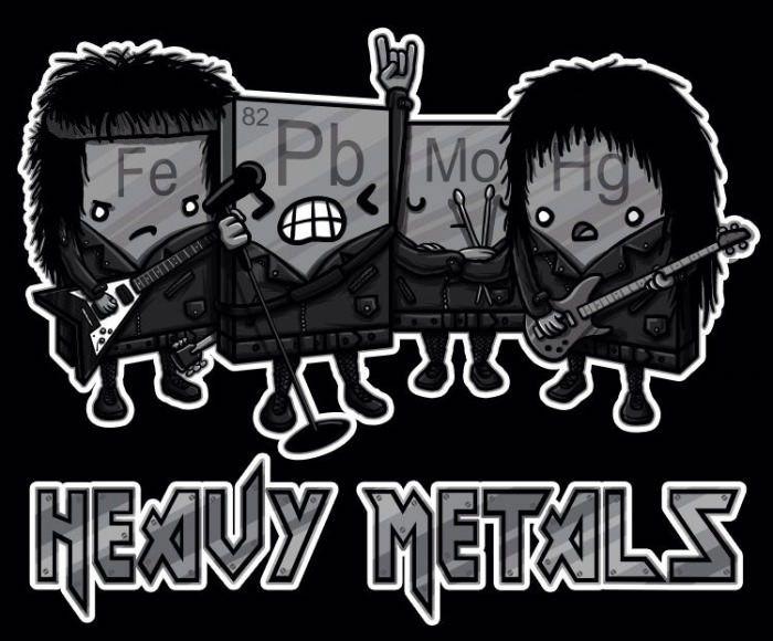 Любимую открытки, хеви метал прикольные картинки