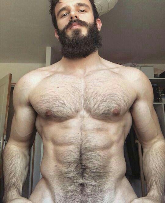 Cum shot Albanian hot nude men