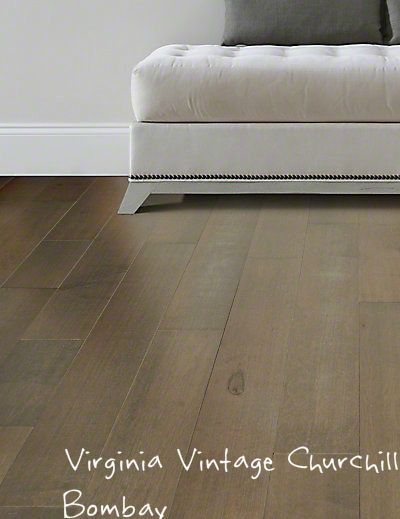 Virginia Vintage Churchill Bombay 6 25 Maple Hardwood Hardwood Floors Hardwood Flooring