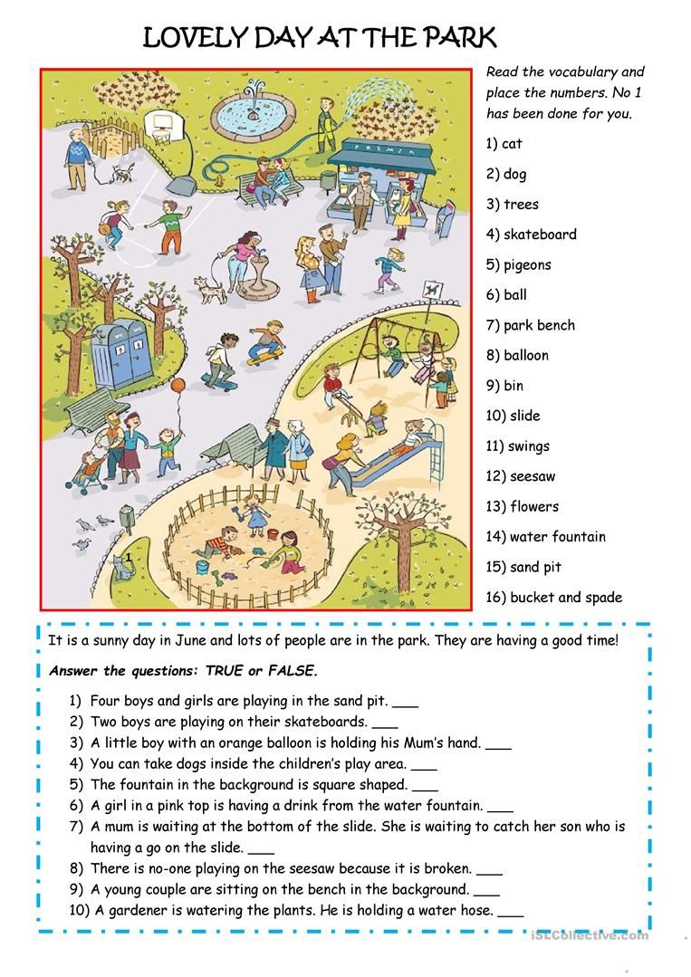 what are they doing worksheet free esl printable worksheets made by teachers teaching. Black Bedroom Furniture Sets. Home Design Ideas