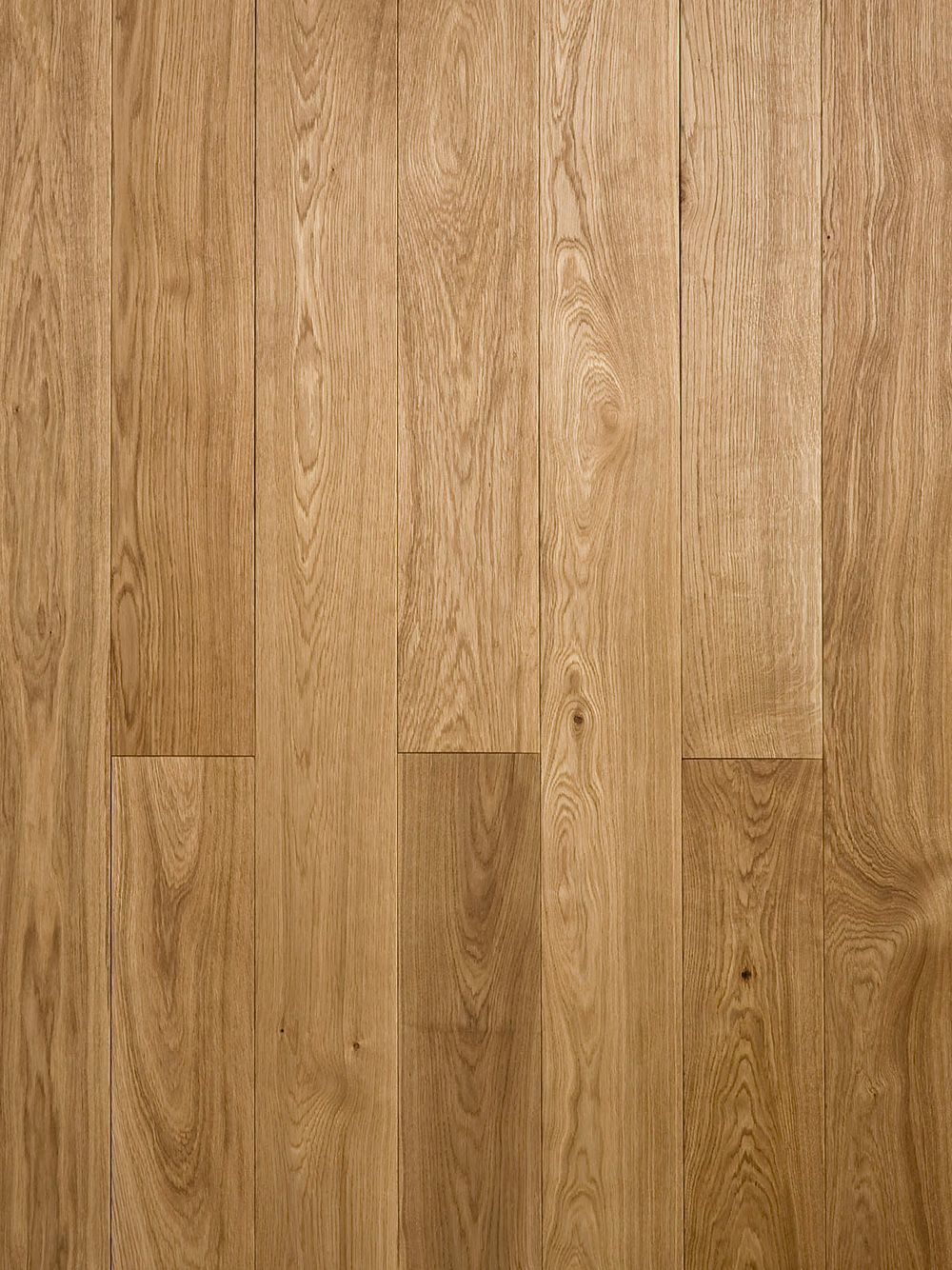 Oak wood floor texture design inspiration 1216075 floors for Floor wood texture