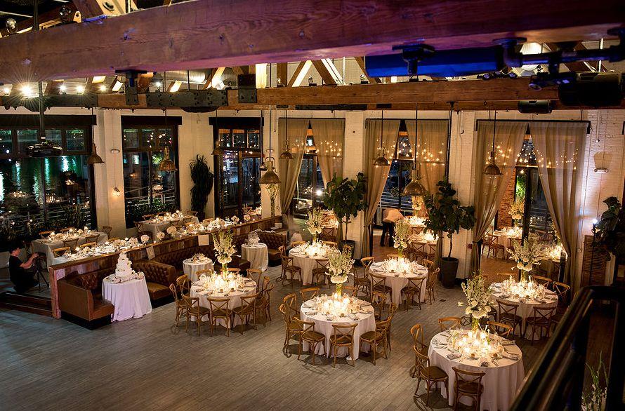Find Battello Jersey City Wedding Venue One Of Best Cheap Wedding