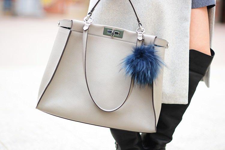 Cape Coat   Fashionvibe