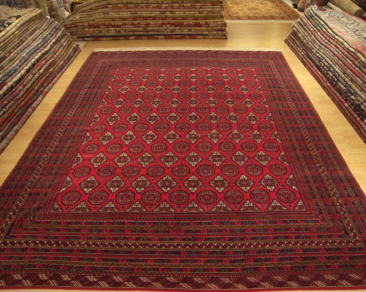 Afghan Carpets Rugs Afghan Rugs Afghan Carpets