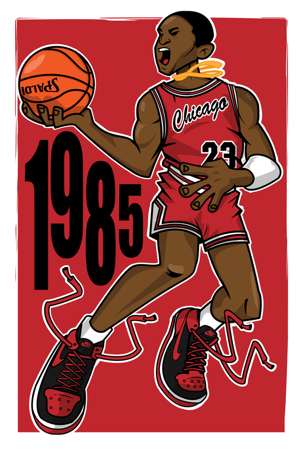 Pin By Trevor Moore On Mj Michael Jordan Art Michael Jordan