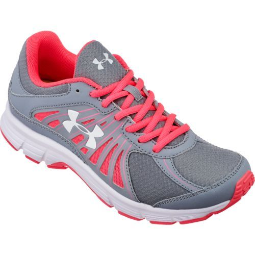 academy under armour shoes