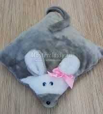 Image result for mermaid pillow