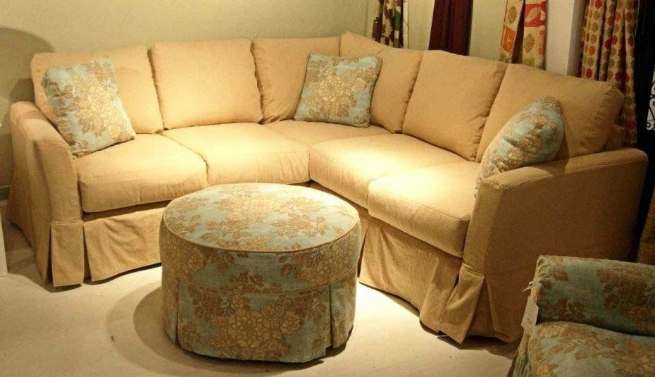 Wayfair Living Room Side Tables Di 2020