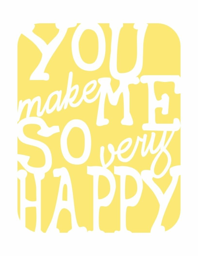 Happiness. (Print by Tender Hearts). | Truth Is... | Pinterest ...