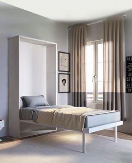 Epingle Sur Hidden Bed