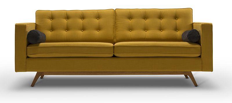Daniela sofa