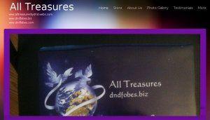 allltreasures.webs.com