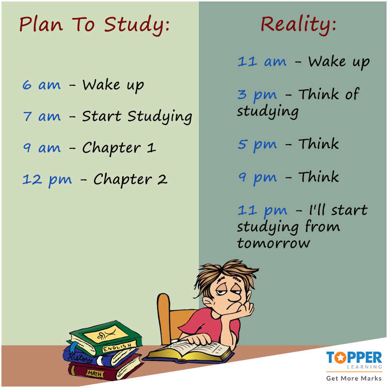 Hit Like If You Agree Funny Exams Cbse Icse Fun Quotes Funny Exams Funny Funny Thoughts