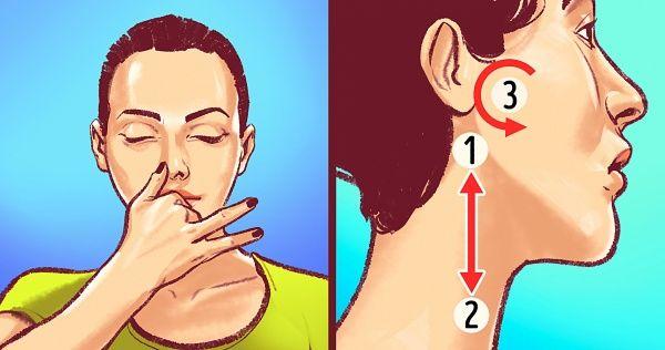 ¿Cómo sé si mi dolor de cabeza es causado por la presión arterial alta?