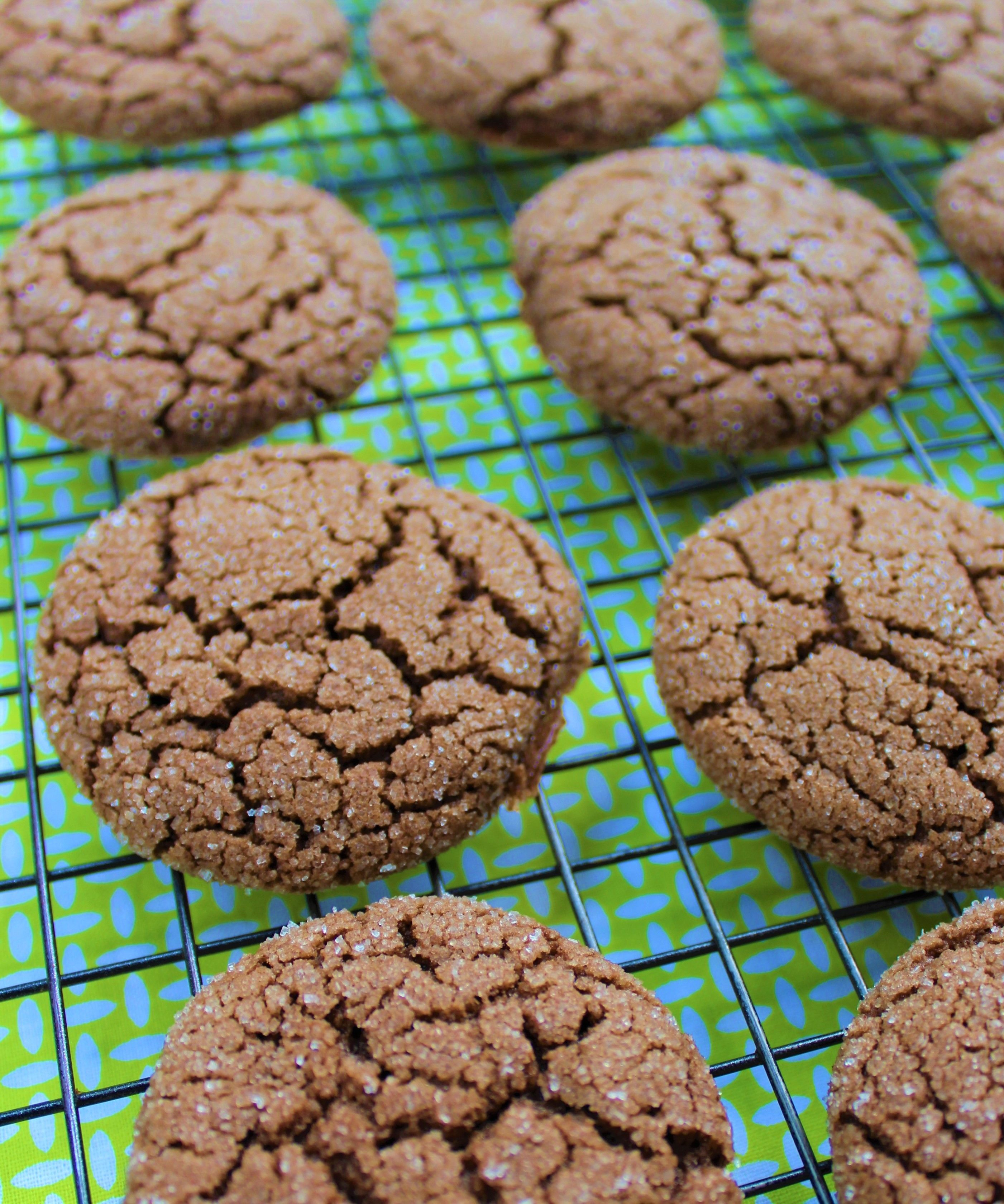 Easy Chocolate Cookies Without Butter Recipe Chocolate Cookies