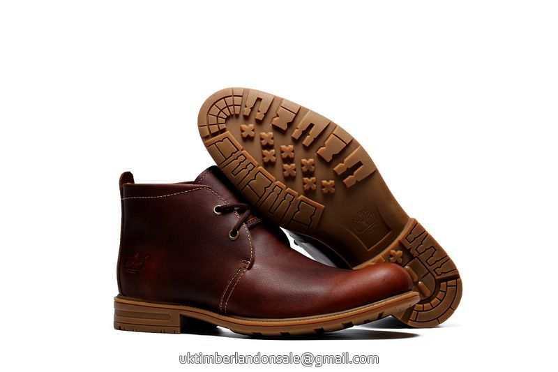 74a7be82f56 UK New Timberland Men Earthkeepers City Chukka Boots Burgundy ...