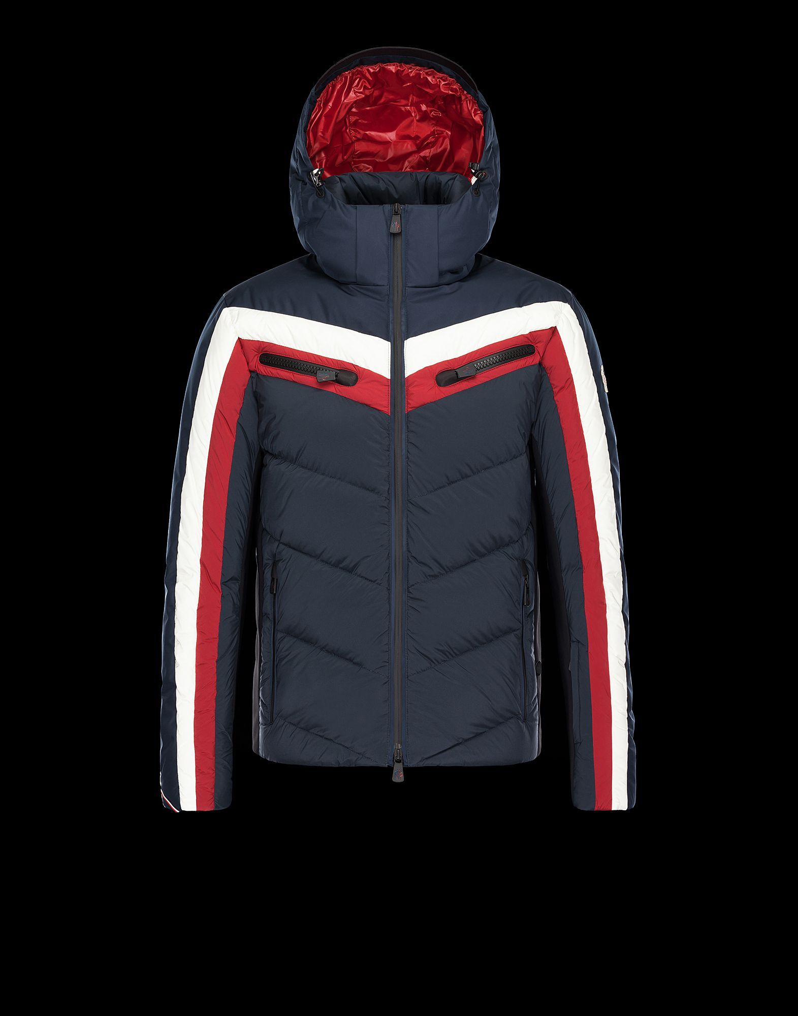 Men About Out In This Find Model Outerwear; By Discover Moncler qXxzwSxg