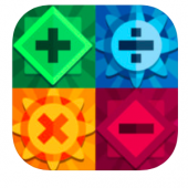 Arithmagic Math Wizard Game App Review Wizard games