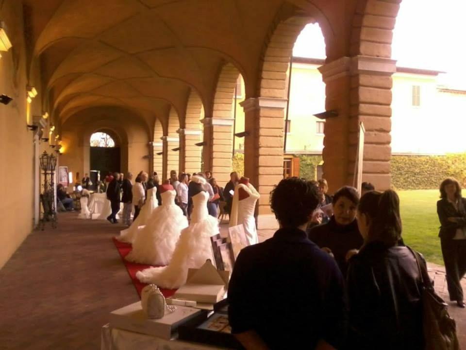 Fiera Rose & Spose a Palazzo Barbò 7a edizione 12 ottobre 2014 Torre Pallavicina, fiere sposi lombardia, abiti da sposa bg
