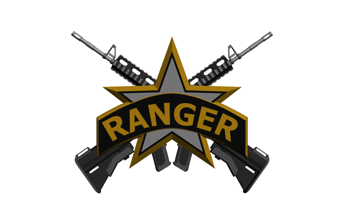 Army Ranger Wallpapers Wallpaper Cave Us army logo