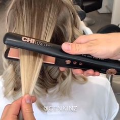 15 Easy Step by Step Hairstyle Tutorials -.. | Med