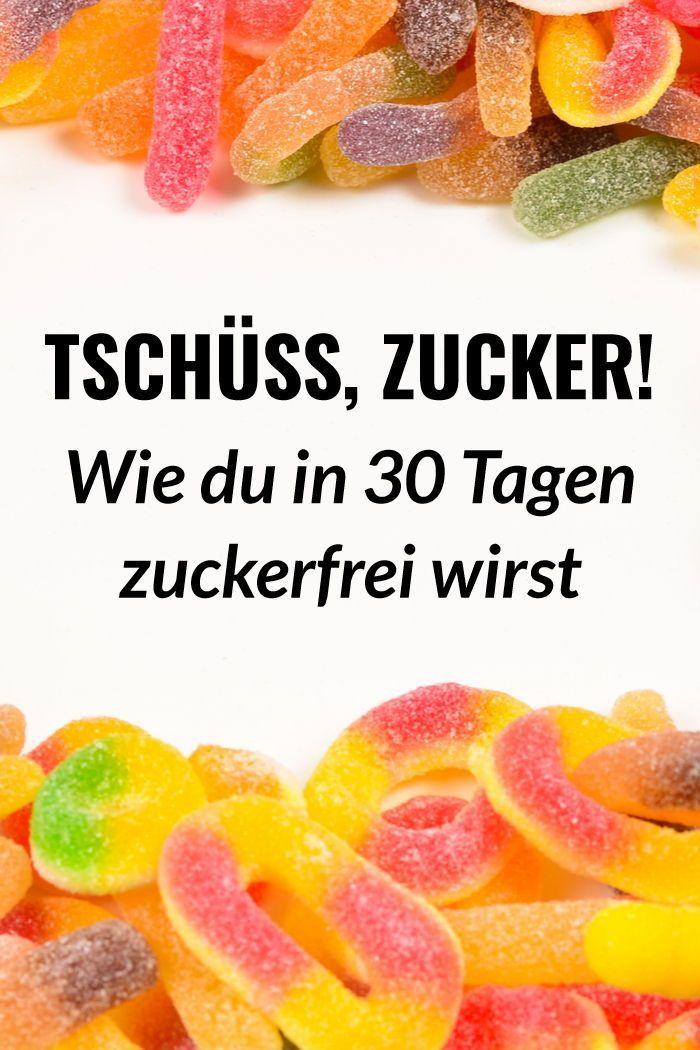Photo of Zuckerfreie Diät: Regeln, Tipps und 7 Tage Ernährungsplan –  Zuckersucht ist s…