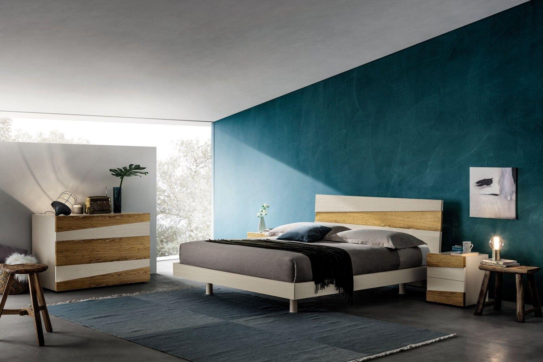 Camere Da Letto In Legno Naturale.Pin Su Bedrooms Ideas