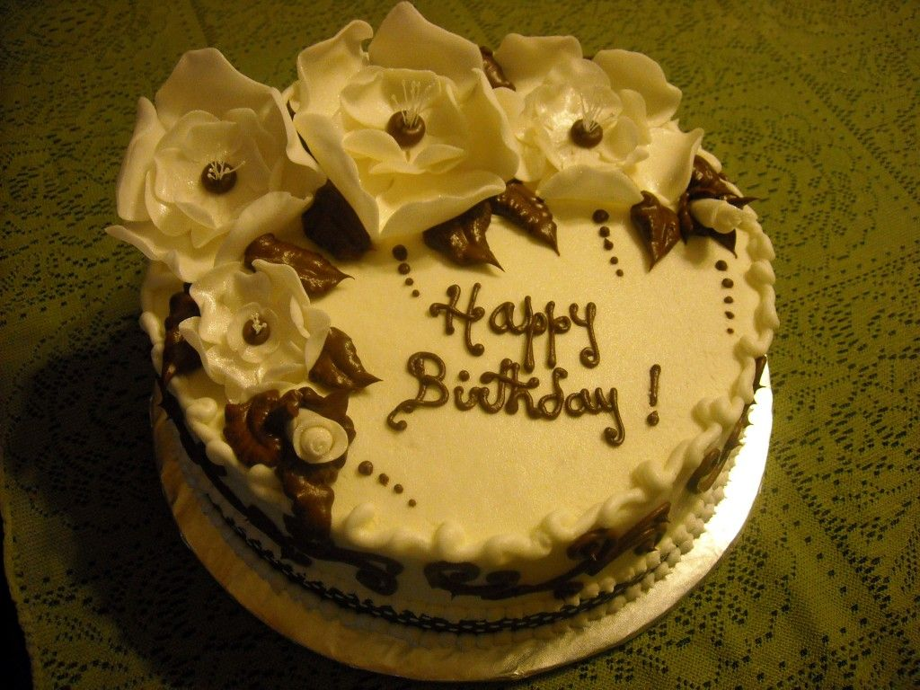 Birthday wishes for friends cake with quotes google search cake kristyandbryce Images