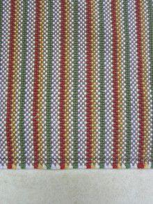 手織りのちょっとした工夫|箕輪直子オフィシャルブログ