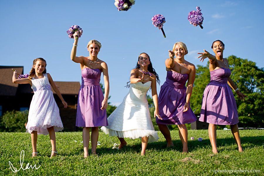 Seneca Lodge Wedding Venue Montgomery County MD