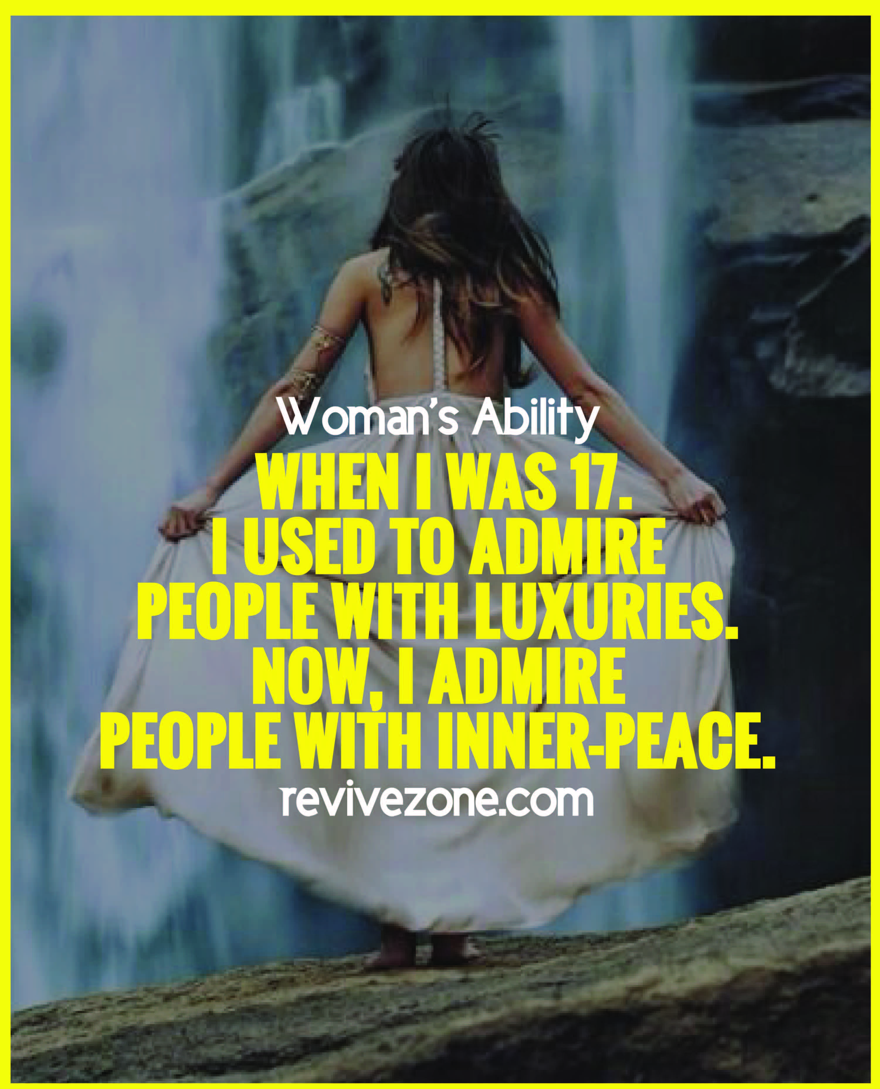 Quotes On Female Strength: Quote, Motivational, Inspirational, Confidence, About