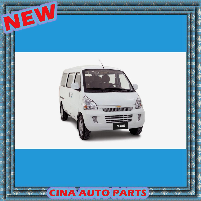 Chevrolet Auto Parts Wholesales Con Imagenes