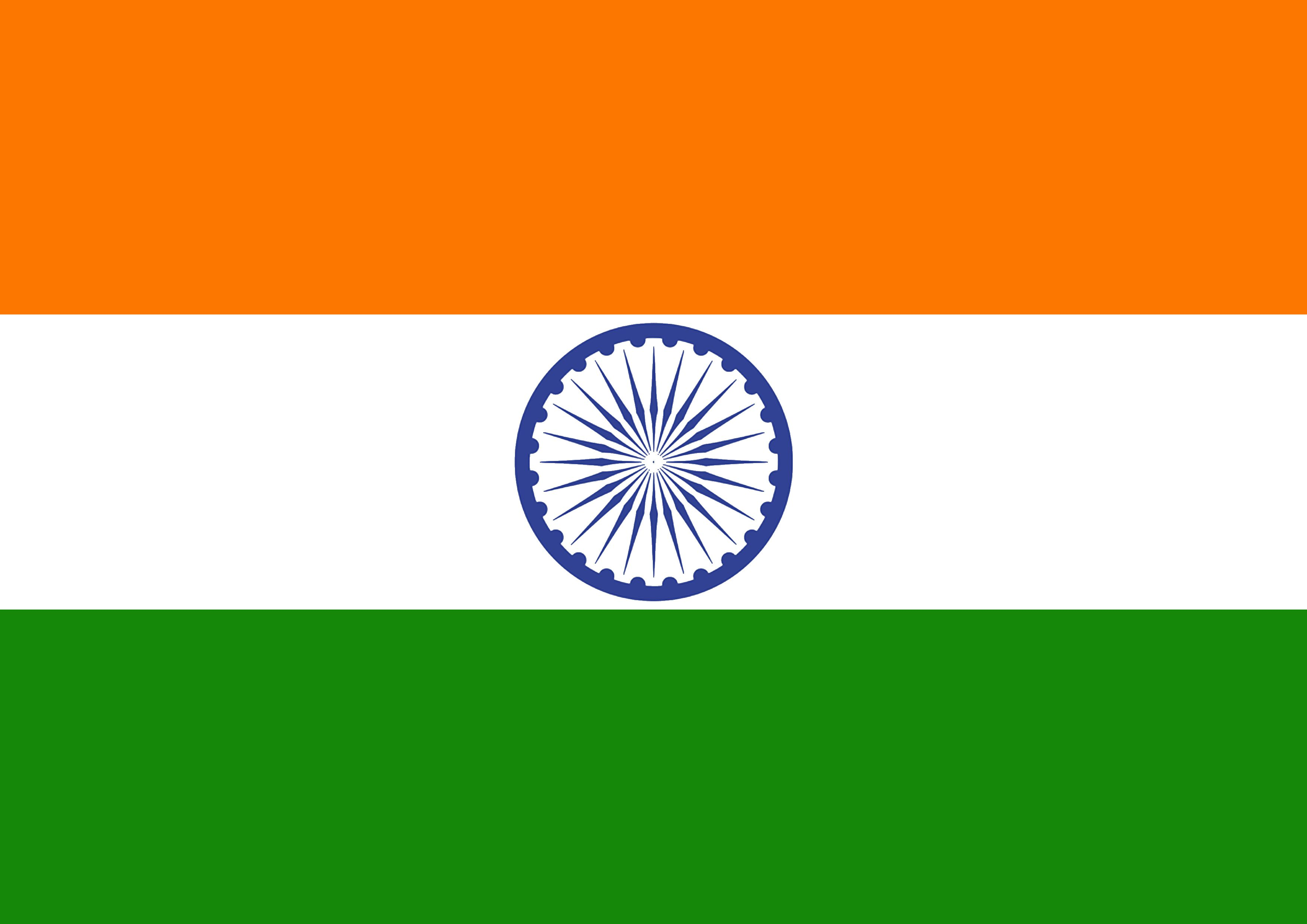 HappyIndependenceDayIndiaFlagFullHdWallpapers1