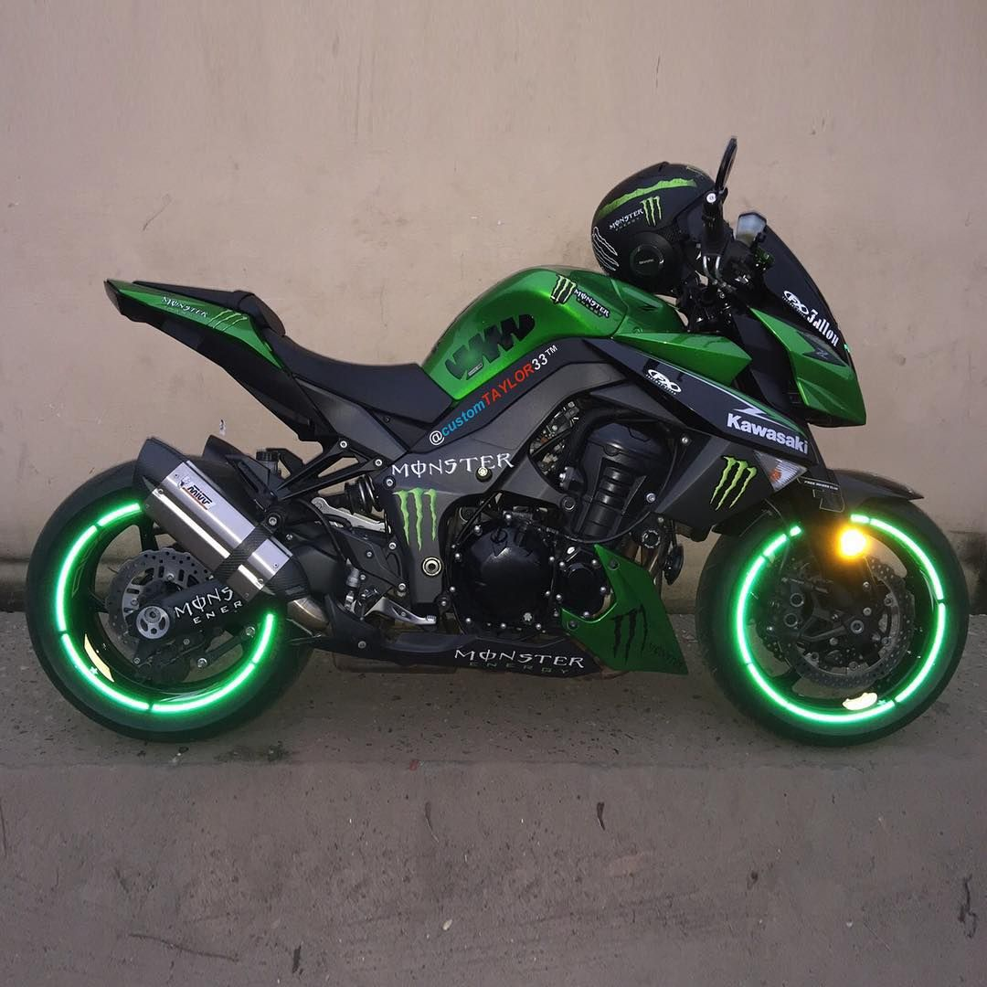 For The BEST Safety High Intensity Grade Reflective Custom Decals - Custom reflective helmet decals motorcycle