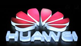افضل خلفيات هاتف هواوي 2021 Wallpapers For Huawei Huawei Smartphone Vr Camera
