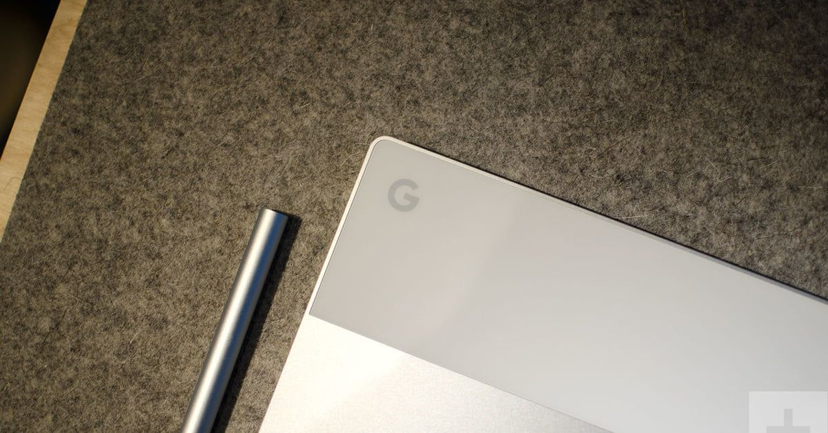 Google Copies Windows 10 for Chrome OS Notification Center