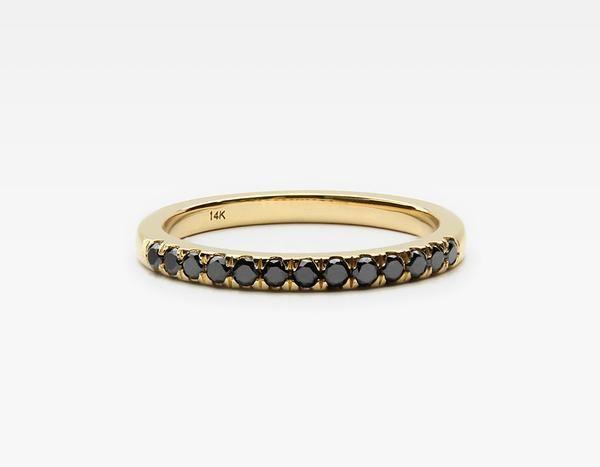 Rings – Vrai & Oro