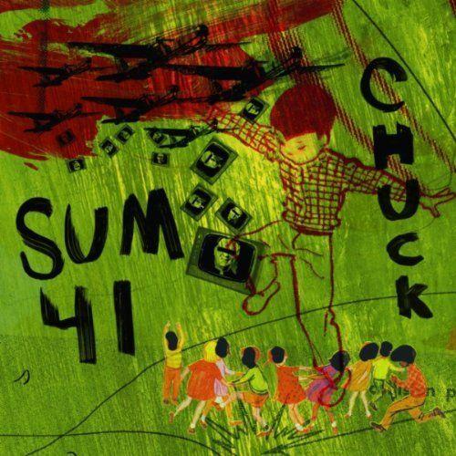Chuck ~ Sum 41, http://www.amazon.co.uk/dp/B00035VYYS/ref=cm_sw_r_pi_dp_i5wNtb0G9SXCH