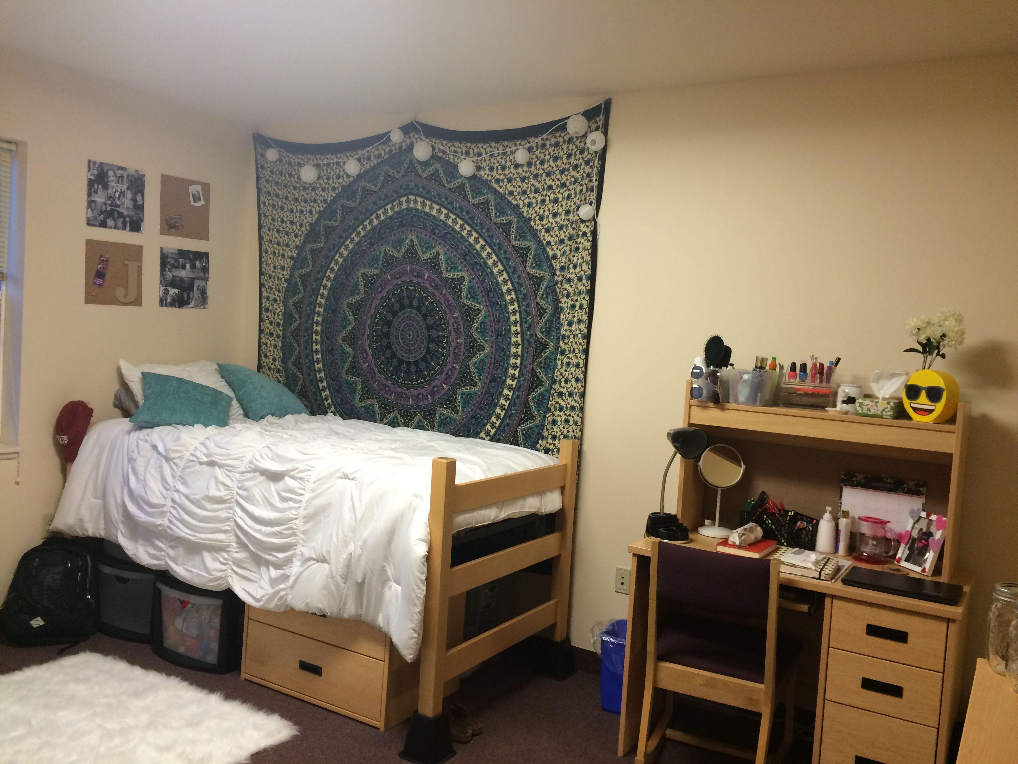 iup dorm college breakfest dorm home decor home rh pinterest com