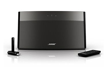 bose wireless computer speaker bose product support