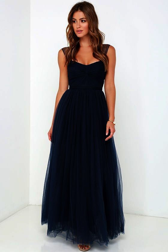 Evening Gown Plus Evening Dress Online India   Evening Dresses ...