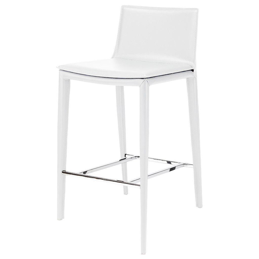 Nuevo palma bar chair bar chairs and products