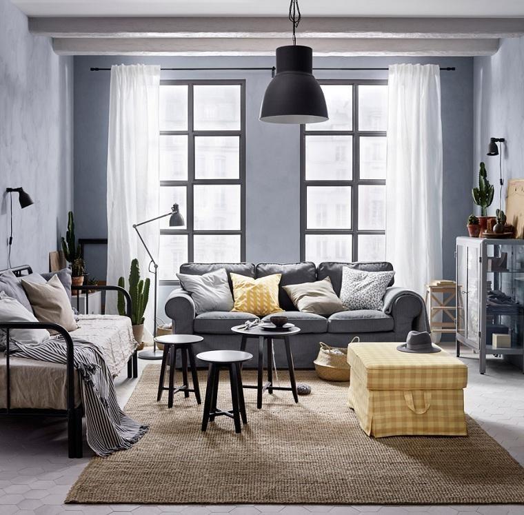 Gut #Interior Design Haus 2018 Neuer Ikea Katalog Für 2018   Verpassen Sie  Keine Neuen