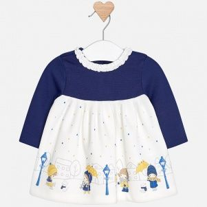 6a35095bf79f Detské oblečenie MAYORAL