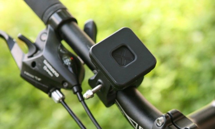 Bike Kit for iPhone 5/5S