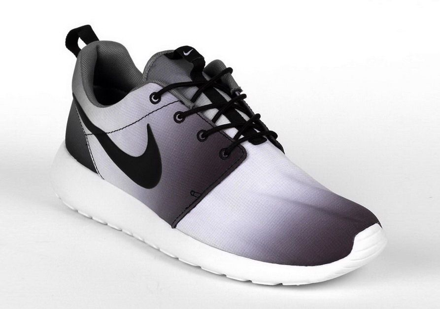 quality design f85dc a71bd NEW!!Nike Free TR Fit Pictures are my pair but I have these new in half  boxes from Nike in multiple sizes! Nike Shoes Athletic Shoes