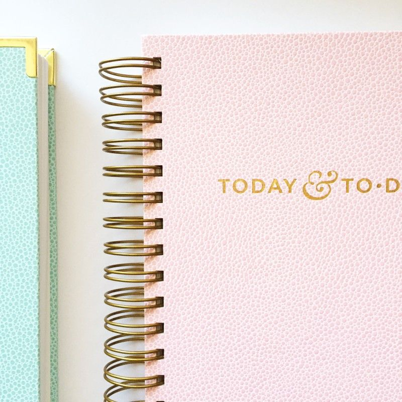 Announcing The Today  ToDo  Day Designer  Daily Agenda