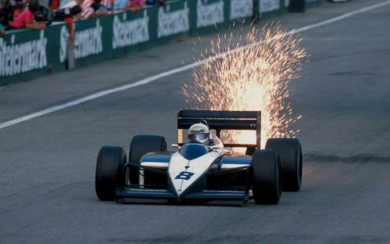 9631d11063 1987 Andrea De Cesari